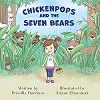 Chickenpops and the Seven Bears