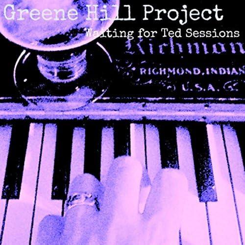 Greene Hill Project