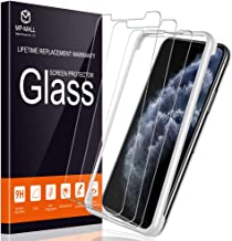 Best iphone x screen warranty Reviews