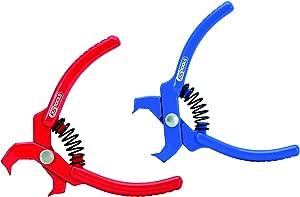 Tools 115 1096 Rivet removal set  pcs