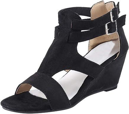 a53c5ffd86359 🔥TT-Smile🔥 @ Amazon.com: Tsmile Women Sandals