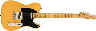 Best Squier by Fender 50