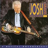 Musical Documentary
