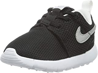 Nike Kid's Roshe One Running Shoe