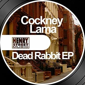 Dead Rabbit EP