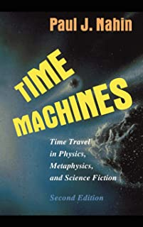 Best time travel machine for sale Reviews