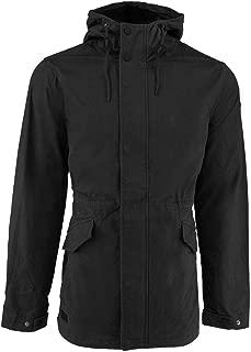 Globe Mens Goodstock Fishtail IV Jacket