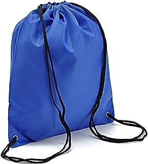 کیف دستی کوله پشتی تاشو BINGONE استفاده از فضای ذخیره سازی سفر در منزل