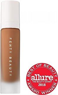 Fenty Beauty by Rihanna Pro Filt'r Soft Matte Longwear Foundation - 450