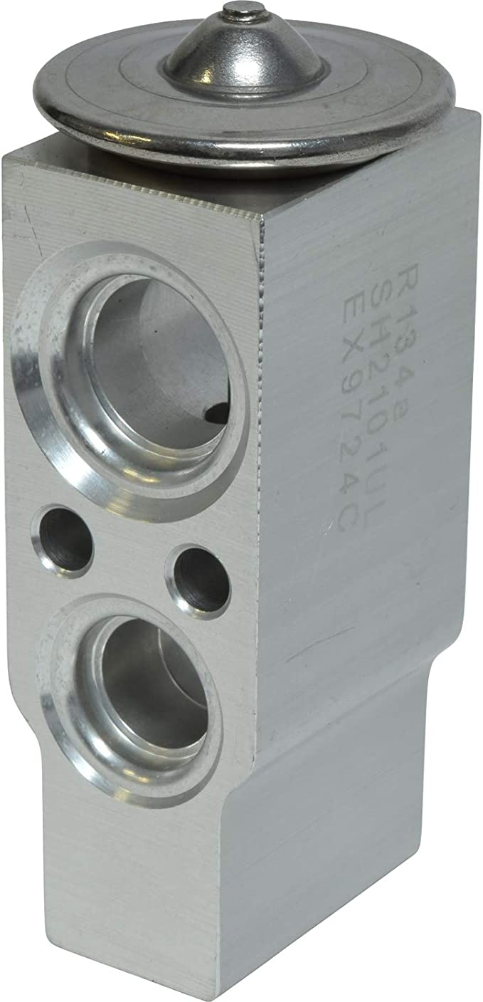 1648300158 ML350 GL450 R350 GL550 GL350 M New A/C Evaporator Core ...