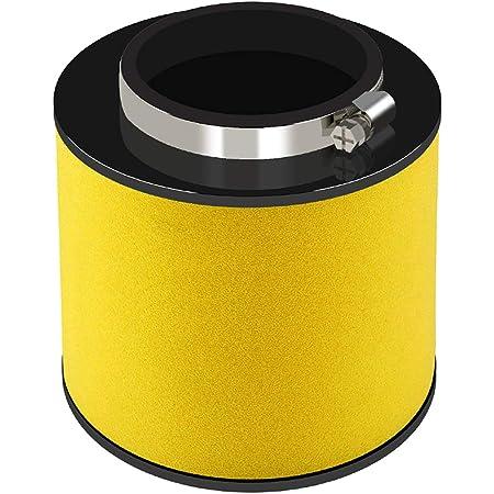 Air Filter #17254-HP0A00 fit for Honda TRX500TM TRX680FA TRX500FA SXS700M MUV700