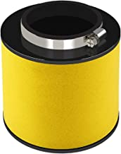 17254-HPO-A00 Air Filter for Honda Rincon 650 680 MUV700 TRX680FA TRX500FA TRX500FPA TRX500FA TRX680FA Replacement