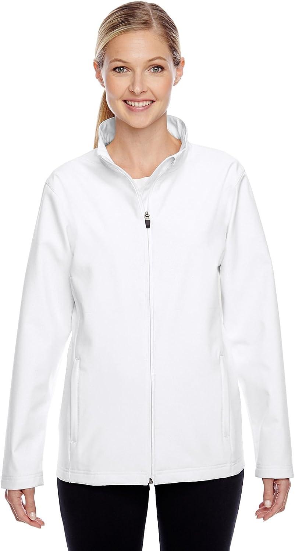 TM365 Women's TM36-TT80W-Leader specialty shop Soft White Luxury XXX-La Shell Jacket