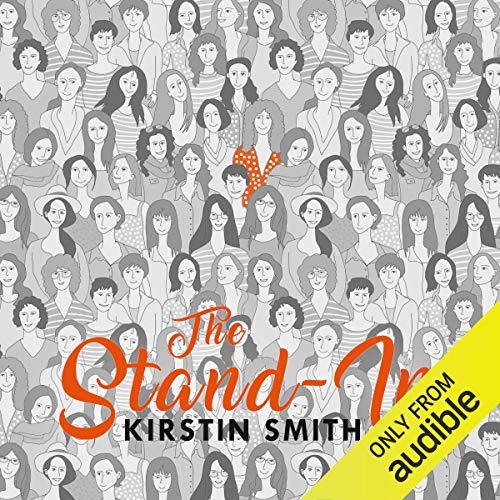 The Stand-In cover art