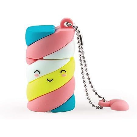 Legami - Chiavetta USB 3.0-16 GB