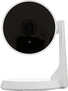D-Link DCS-8330LH mydlink 2MP Full HD Smart Wi-Fi Camera