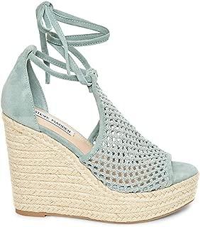 Women's Sure Wedge Sandal