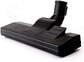 رأس المكنسة الكهربائية 32MM Universal Vacuum Cleaner Accessories Carpet Floor Nozzle compatible with Philips Haier Vacuum ...