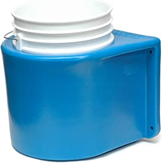 Best insulated water bucket cover for horses Reviews