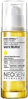 DERMALOGY by NEOGENLAB White Truffle Serum In Oil Drop & Mist