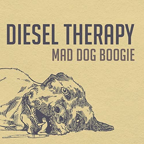 Diesel Therapy