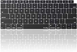 Best 2018 macbook air keyboard cover Reviews