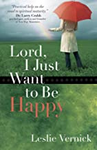 Best just want to be happy Reviews