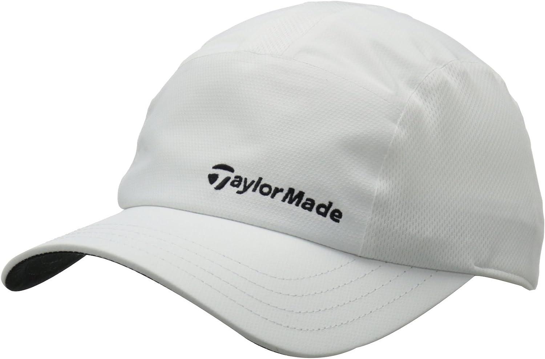 TaylorMade Women's Litetech Hat Max half 65% OFF