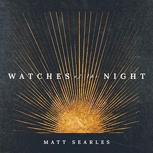 Matt Searles
