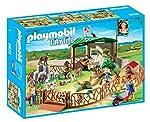 PLAYMOBIL - Zoo de Mascotas pa...
