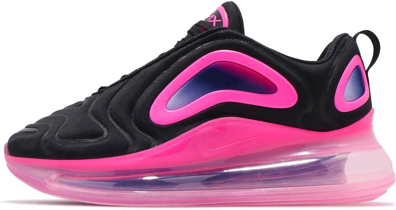 Nike Air Max 720 Girls Shoes