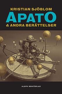 Apato & Andra berättelser