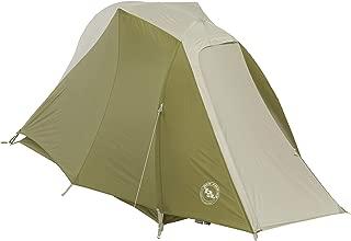Big Agnes Seedhouse SL Superlight Backpacking Tent