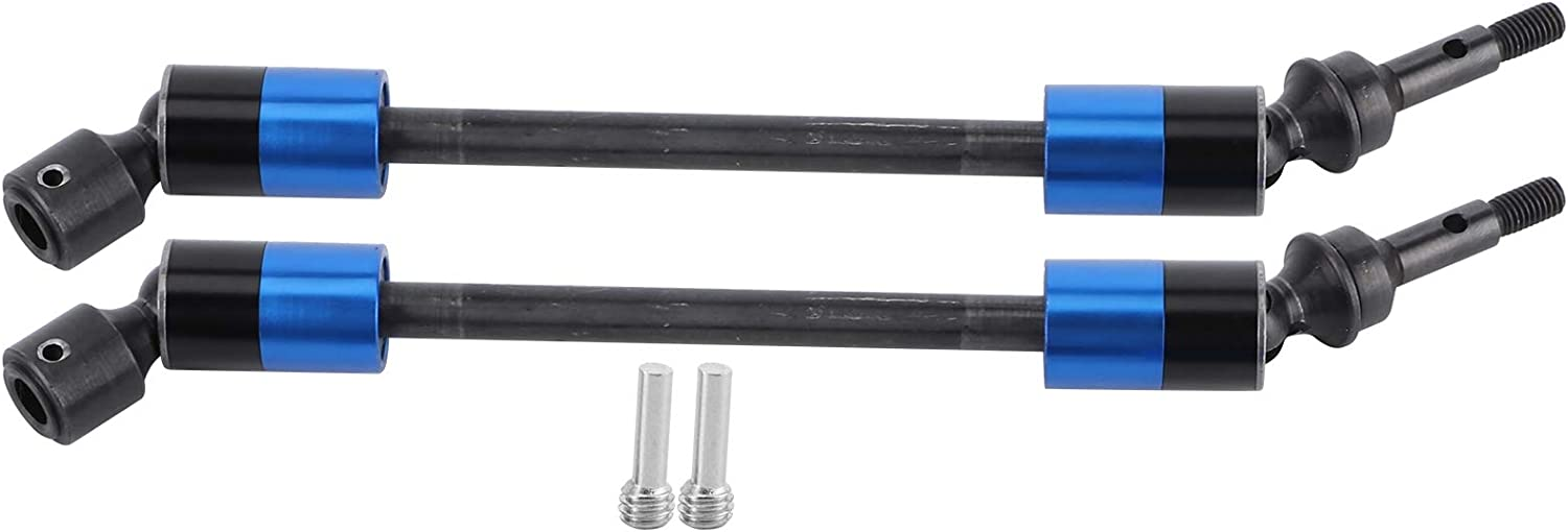 New product! New type Diydeg RC Driveshaft Axle Max 44% OFF CVD A Shaft Drive