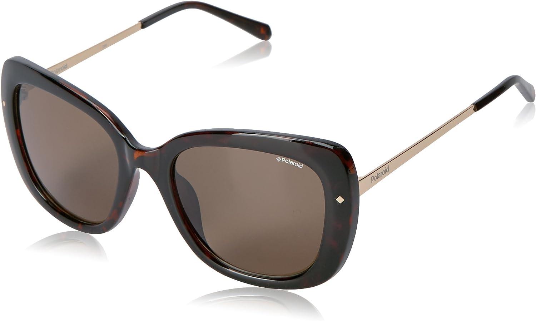 Polaroid Sunglasses Women's Pld4044 Price reduction New item S Eye Cat