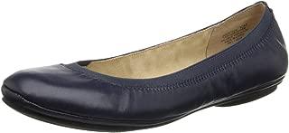 Bandolino Women's Edition Ballet Flat