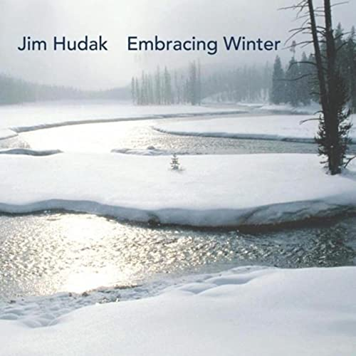 Embracing Winter de Jim Hudak en Amazon Music - Amazon.es