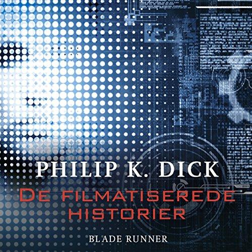 Blade Runner Titelbild