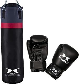 Hammer 拳击套装 Cobra 100 厘米
