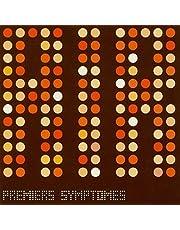 Premiers Symptomes [Vinilo]