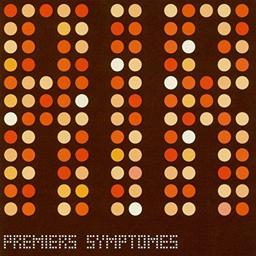 Premiers Symptomes [Vinyl LP]