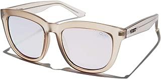 Best quay zeus sunglasses Reviews
