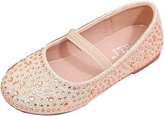 Zapatillas No Disponibles esCarrefour Amazon Incluir Con Ruedas EHWIYD92