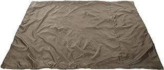 Snugpak Pro Force Jungle Blanket, Olive