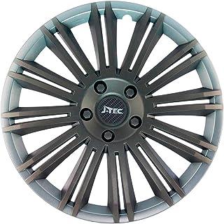 Suchergebnis Auf Für J Tec Reifen Felgen Auto Motorrad