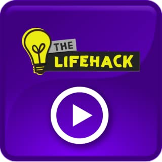 Lifehack Video for Youtube