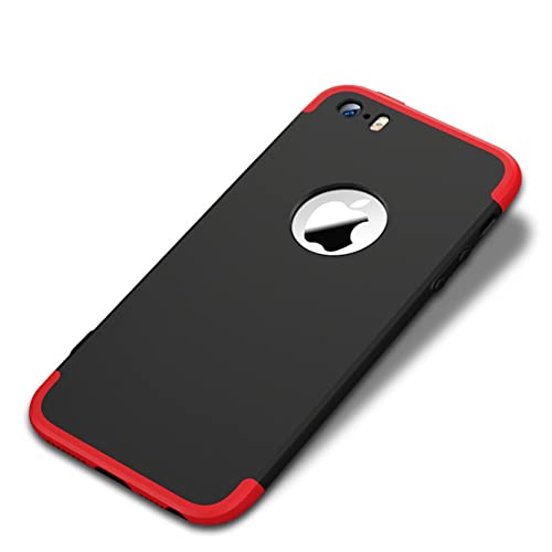 watch 39a6a 717a9 iPhone 5S Cases: Buy iPhone 5S Cases Online at Best Prices in India ...