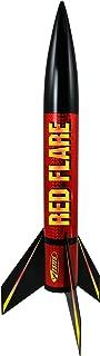 Estes Red Flare Model Rocket Kit