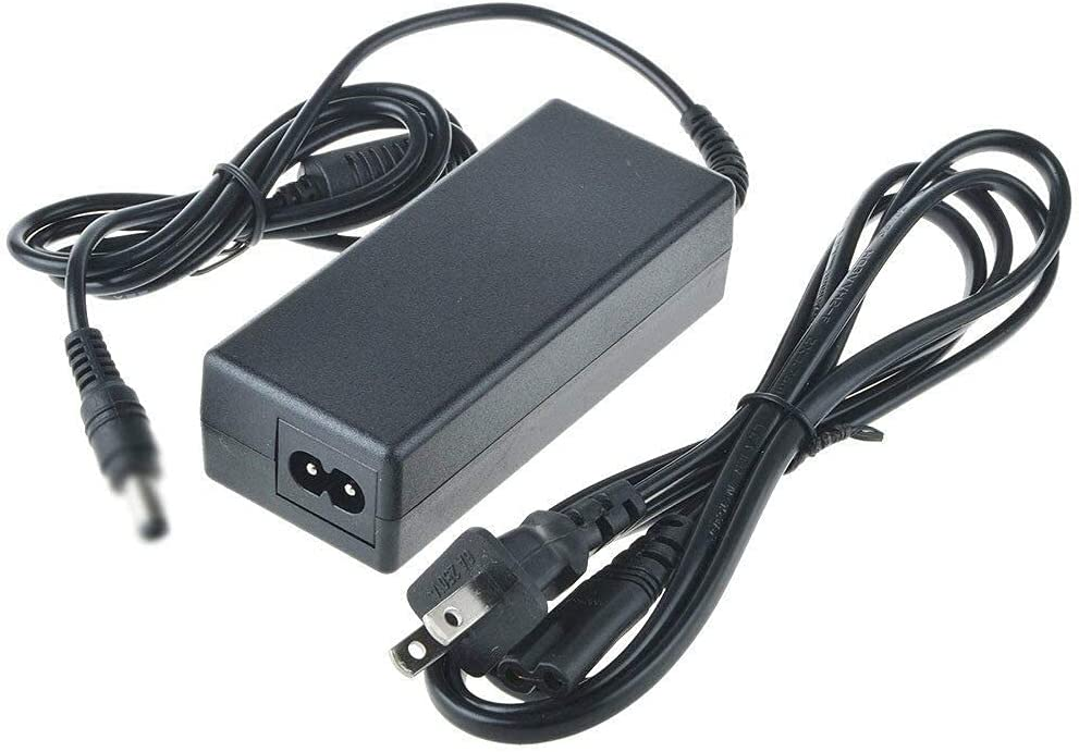 AC Adapter Charger Max 59% OFF Replacement Samsung ZA 1 year warranty HW-J8500 for
