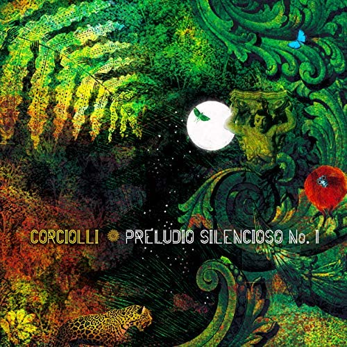 Corciolli